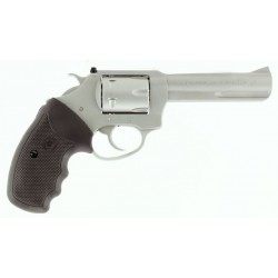 CHARTER ARMS PATHFINDER 22...