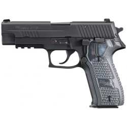 SIG SAUER P226 FULL SIZE...