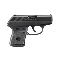Ruger LCP Standard 3701
