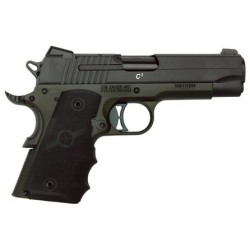 Sig Sauer 1911 Compact C3...